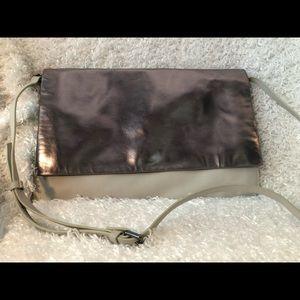 Zara (4430) Combined Envelope Clutch